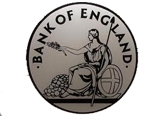 Bank of England's Funding For Lending Scheme Beginning To Have Effect