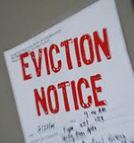 More Tenants Face Eviction Over Bedroom Tax