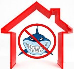 Beware Of The Shits and Sharks! - Avoid Becoming A Victim Of Rogue Traders