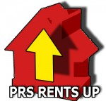 UK Private Sector Rent Still Rising