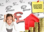 Property Investors Should choose Investment Properties Wisely