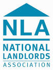 NLA Publishes Landlords At A Glance Guide To Voting
